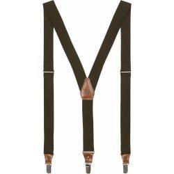 Fjallraven Singi Clip Suspenders Nadrágtartó