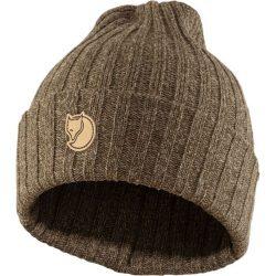 Fjallraven Byron Hat Kötött Sapka