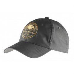 FJALLRAVEN FOREVER NATURE CAP S/M