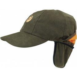 Fjallraven Pintail Cap Sapka XL
