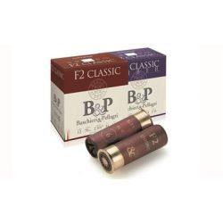 BASCHIERI & PELLAGRI 12/70 F2 CLASSIC