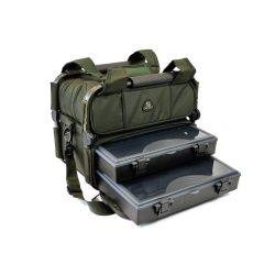 Carp Spirit Multi Carryall Hybrid Horgásztáska