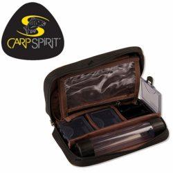 Carp Spirit Enduro Case Aprócikkes Táska