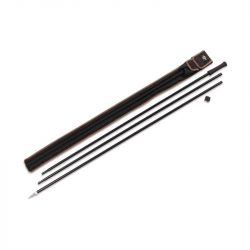 Carp Spirit Prodding Stick tapogató rúd