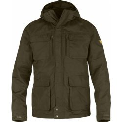 Fjallraven Montt 3in1 Hydratic Jacket Dzseki XL