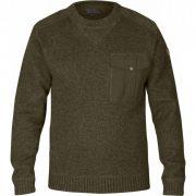 Fjallraven Torp Sweater Pulóver XL