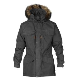FJALLRAVEN SINGI WINTER JACKET XL KABÁT