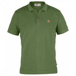 FJALLRAVEN ÖVIK POLO SHIRT M