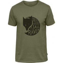 Fjallraven Forever Nature T-Shirt Póló L