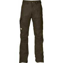 Fjallraven Karl Trousers Nadrág 58