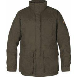 Fjallraven Brenner Pro Padded Jacket Bélelt Dzseki XL