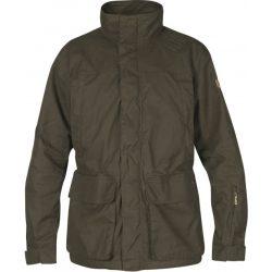 Fjallraven Brenner Pro Jacket Dzseki XXXL