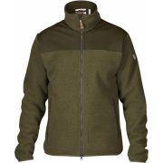 Fjallraven Forest Fleece Jacket Pulóver XL