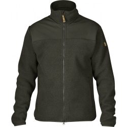 FJALLRAVEN FOREST FLEECE KABÁT L