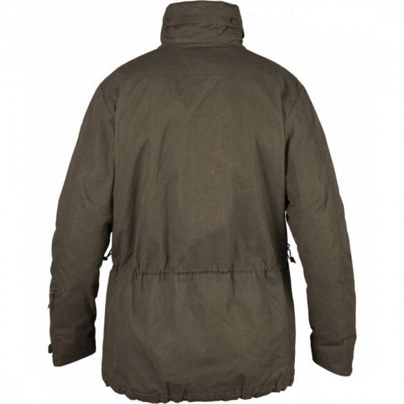 Kabát Ruházat Vadászat Minőségi vadász és horgászfelsz