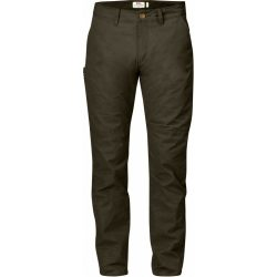 Fjallraven Sörmland Tapered Trousers Nadrág 46