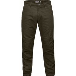 Fjallraven Sörmland Padded Winter Trousers Téli Nadrág 46