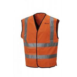 Pinewood Safety Vest Láthatósági Mellény
