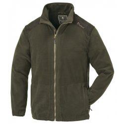 Pinewood Retriever Fleece Pulóver M