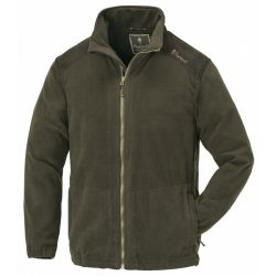 Pinewood Retriever Fleece Pulóver XL