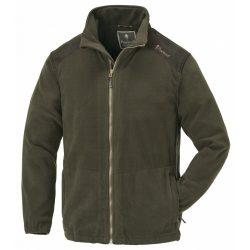 Pinewood Retriever Fleece Pulóver XXL