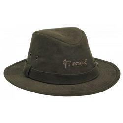 Pinewood Kodiak Kalap M/L