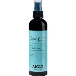 Aigle Swipol Csizmaápoló Spray 200ml