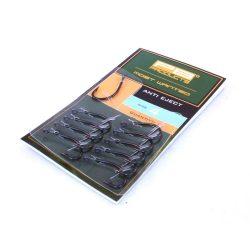 PB Products Anti Eject horog 4-es méret