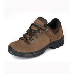 Afars Ranger Cipő 44