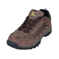 Afars Walker Cipő 42