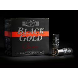 Gamebore Black Gold Sörétes Lőszer