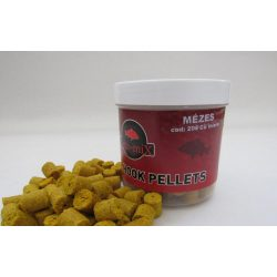 Beta-Mix Horogpellet Méz 12mm