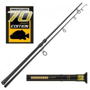 Sportex Advancer Carp 390 3.75LB
