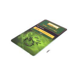 PB Product Bait Swivel 24 Forgó Csalizáshoz
