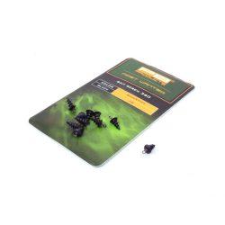 PB Products Bait Screw 360 csalirögzítő / fekete
