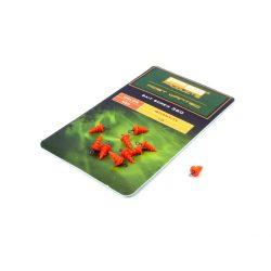 PB Products Bait Screw 360 csalirögzítő / piros