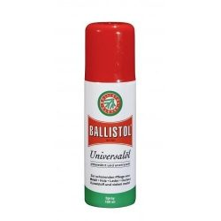 Ballistol Spray 100ml