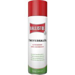 Ballistol Sray 400ml