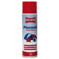Ballistol Impregnáló Spray 200ml
