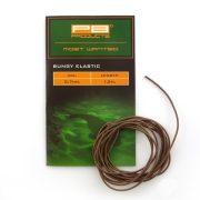 PB Products Bungy Elastic - elasztikus gumi
