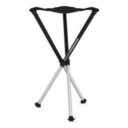 Walkstool Comfort 55 szék