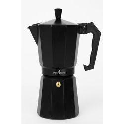 Fox COOKWARE Kotyogós Kávéfőző 300ml