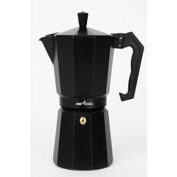 Fox COOKWARE Kotyogós Kávéfőző 450ml