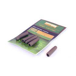 PB Products Heli Chod Hood-gumiütköző / növényzet - weed