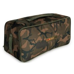 FOX CAMOLITE STD STORAGE BAG TÁROLÓ TÁSKA