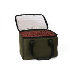 Fox R-Series Bojlis Nagy Hűtőtáska Cooler Bag Large