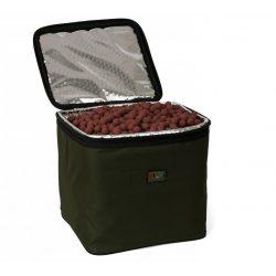 Fox R-Series Hűtőtáska Cooler Bag