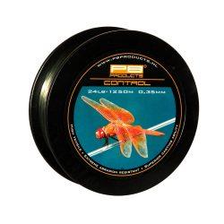 PB Products Control zsinór / 0,25mm