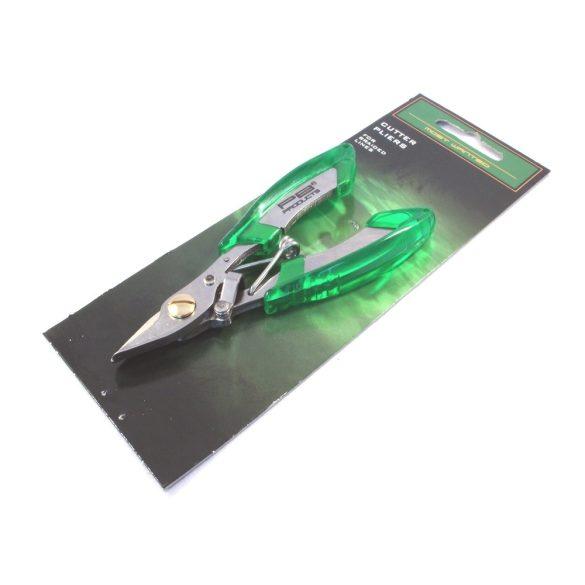 PB Products Cutter Pliers-zsinórvágó olló