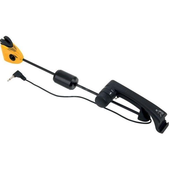 Fox MK2 Illuminated Swinger - Orange